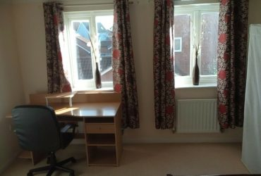 ROOM TO LET IN CRINGLEFORD